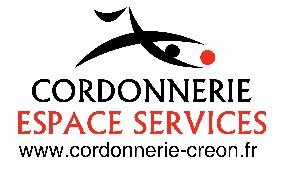 ESPACE SERVICES Créon